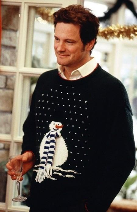¿Eres una Bridget Jones sin jersey navideño? Eso cambiará ahora mismo