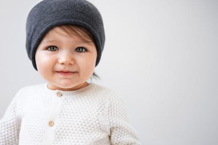 Avance Rebajas Invierno 2016: la ropa más chula para los más peques