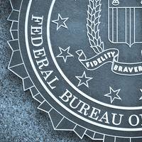 El FBI vuelve a la carga contra el cifrado con 6.900 dispositivos a los que no puede acceder