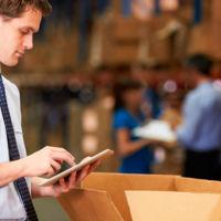 La tecnología puede impulsar su pequeño negocio: siga estas cinco recomendaciones