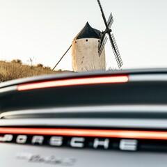 Foto 43 de 45 de la galería porsche-911-turbo-s-prueba en Motorpasión