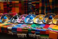 México en la OCDE, de las naciones más felices que puedes encontrar