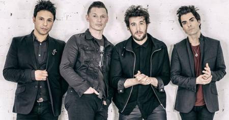 """Keep The Village Alive: """"así es la vida"""" según el nuevo disco de Stereophonics"""