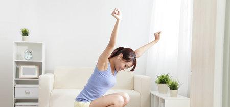 Siete malos hábitos que te hacen ganar peso: conócelos y evítalos
