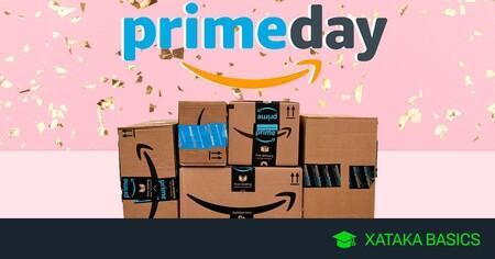 Amazon Prime Day 2021: los trucos, consejos y herramientas para saber si las ofertas son ofertas
