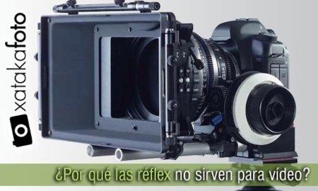 reflex-no-video.jpg