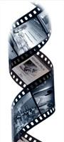 Produzca Cine (por un módico precio)