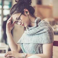 Creative presenta los Outlier ONE, unos auriculares in-ear con Bluetooth y certificación IPX4