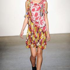 Foto 2 de 13 de la galería el-estampado-floral-dominara-la-primavera-verano-2010-vestidos-para-tomar-nota en Trendencias