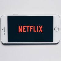 El SAT confirma que a partir del 1 de junio Netflix y otros servicios digitales tendrán que emitir y enviar facturas en México