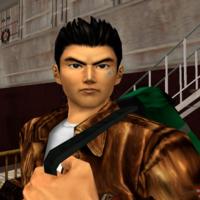 Shenmue I & II compara en su nuevo vídeo las localizaciones del juego con las de la realidad