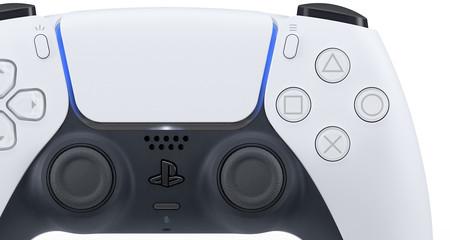 Mientras llega la presentación de PS5, miramos al pasado para ver cómo lo hizo Sony con PS3 y PS4