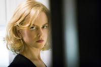 Trailer de 'The Invasion' con Nicole Kidman y Daniel Craig