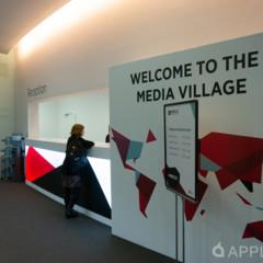 Foto 56 de 79 de la galería mobile-world-congress-2015 en Applesfera