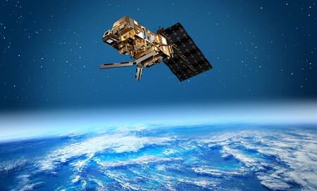 """La saturación de satélites es un hecho, empresas operadoras buscan crear un """"derecho de paso"""" para gestionar órbitas y evitar colisiones"""
