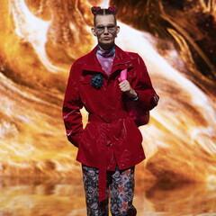 Foto 14 de 45 de la galería dior-men-otono-2021-2022 en Trendencias Hombre