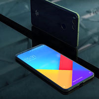El Xiaomi Mi 7 también saltará al OLED, un firmware filtrado desvela el cambio de tecnología de la línea