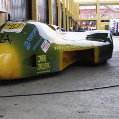 Foto 13 de 15 de la galería dia-ricardo-tormo-2011-clasicas-pasadas-por-agua en Motorpasion Moto