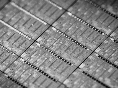 De Intel, procesadores, smartphones y bolas de cristal