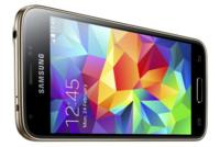 Samsung Galaxy S5 mini, así ha evolucionado la gama Galaxy S mini