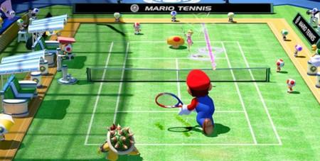 Mario Tennis Ultra Smash nos explica sus movimientos y modos en su nuevo tráiler