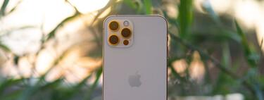 Probamos el espectacular modo de aislamiento de voz de FaceTime en iOS 15