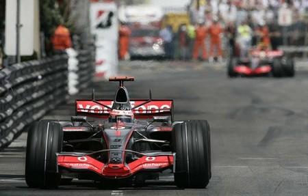 Honda quiere a Fernando Alonso de regreso en McLaren para 2015