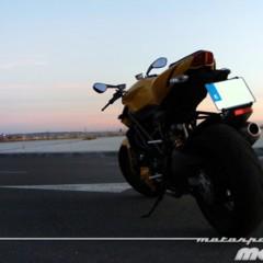 Foto 15 de 37 de la galería ducati-streetfighter-848 en Motorpasion Moto