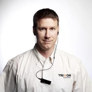 Tritton BlueStream, auriculares y manos libres Bluetooth