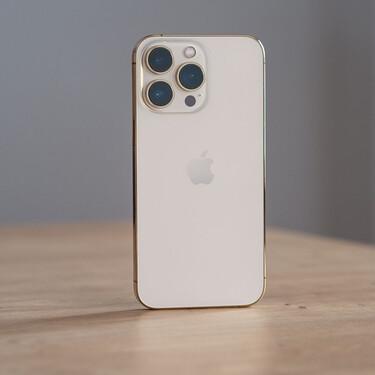 iPhone 13 Pro, primeras impresiones: 120 Hz bien recibidos y un modo cinemático que tiene mucho que demostrar