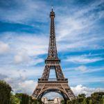 ¿Pasar una noche en la Torre Eiffel? Sí, ahora es posible
