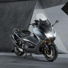 Foto 14 de 23 de la galería yamaha-tmax-20o-aniversario-2021 en Motorpasion Moto