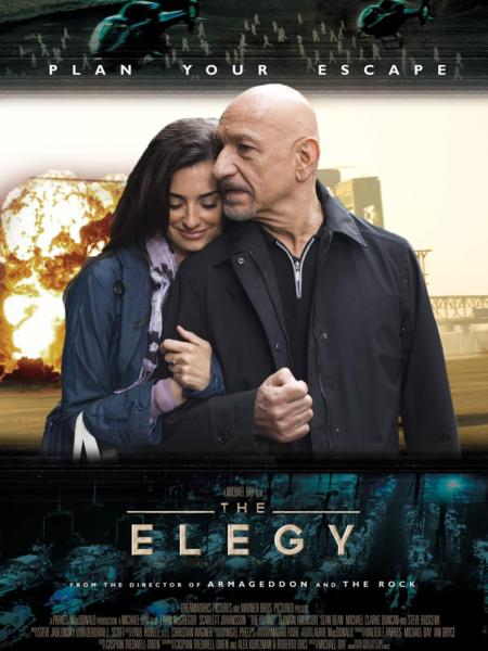 Elegy Bay