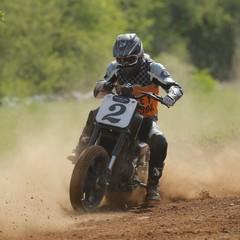 Foto 25 de 82 de la galería harley-davidson-ride-ride-slide-2018 en Motorpasion Moto
