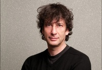 Neil Gaiman nos trae de vuelta a los 'American Gods'