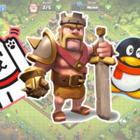 Tencent parece estar interesado en Supercell: ¿tendría sentido este movimiento?