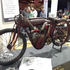 Foto 26 de 68 de la galería swiss-moto-2014-en-zurich en Motorpasion Moto