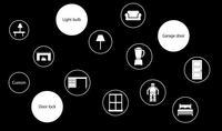 """HomeKit permitirá el """"uso"""" de dispositivos compatibles con ZigBee y Z-Wave"""