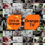 Orange refuerza su oferta de televisión con más series por el mismo precio