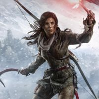 Rise of the Tomb Raider se lleva el premio al mejor guión en los WGA 2016