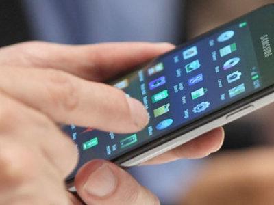 El uso de la banda ancha móvil cada día es más común en México
