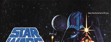 Las influencias inconfesas de 'Star Wars': 11 referencias en las que George Lucas se inspiró demasiado