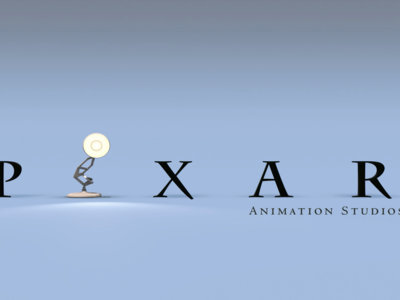 30 escenas por las que no podremos olvidar estos 30 años de historia de Pixar