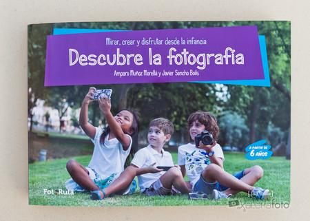 Descubre La Fotografia 3