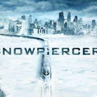 El tren post-apocalíptico de 'Snowpiercer' tendrá su propia serie