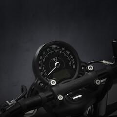 Foto 12 de 13 de la galería triumph-bonneville-bobber en Motorpasion Moto