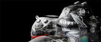 Análisis de la Nikon D3, por Valentín Sama