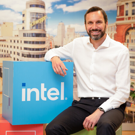 Intel 9470 2