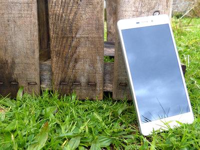 Xiaomi Redmi 3, análisis: calidad, precio y autonomía para destacar en la gama media