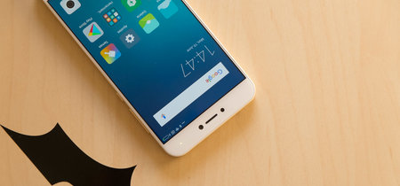 Xiaomi casi dobla su cuota en un año y se afianza como quinto gran fabricante mundial